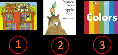 orangebooks